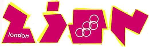 London Olympics 2012 Olympics-zion