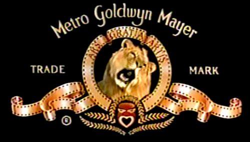 Famous Masons: Louis B Mayer