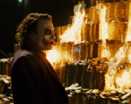 joker-burning-money.jpg