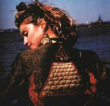 [Image: madonna-illuminati-jacket.jpg]