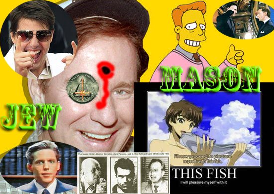 Phil Hartman Murder Scientology