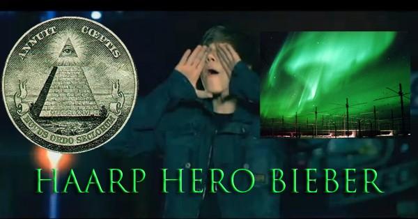 http://www.conspirazzi.com/wp-content/uploads/2011/06/haarp-hero-bieber.jpg