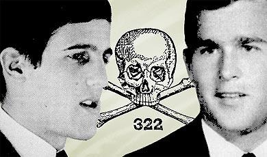 http://www.conspirazzi.com/wp-content/uploads/2011/09/riddick/bush-kerry-skull-n-bones.jpg