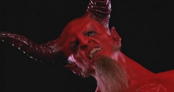 Red Jack - Devil's Dance