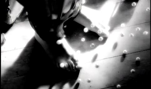 mdna-pearls-floor.jpg