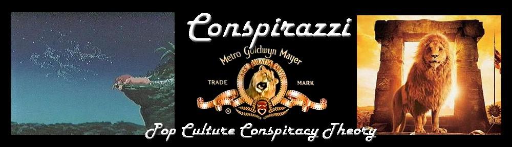 Conspirazzi