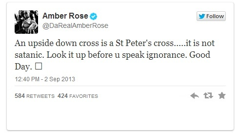 amber-rose-twitter.jpg