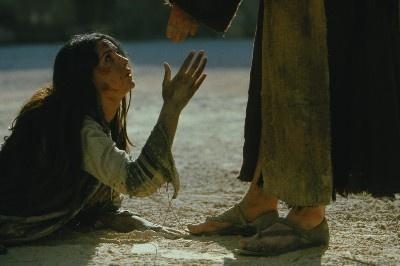 mary-magdalene-stoned-jesus.jpg