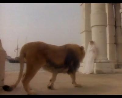 http://www.conspirazzi.com/wp-content/uploads/2014/12/madonna-lion-bride.jpg