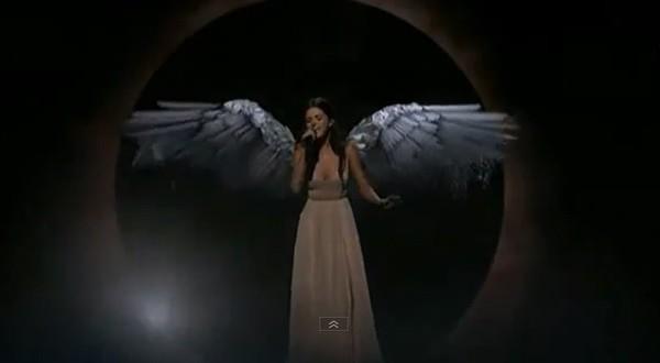Selena Wings