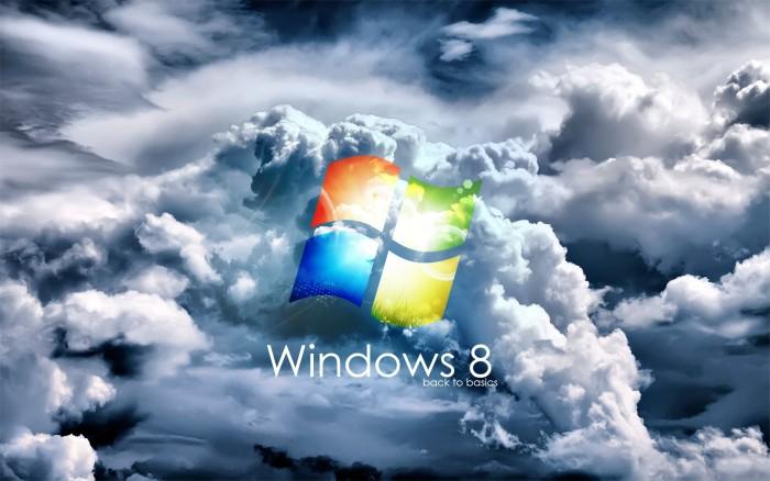 Windows-8-Clouds.jpg