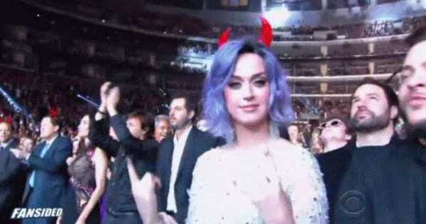 katy-perry-horns.jpg