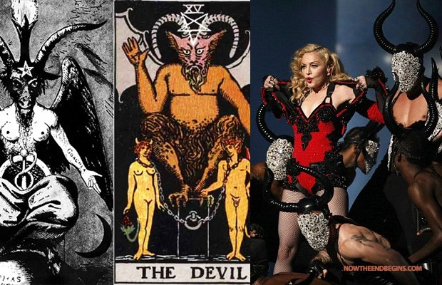 madonna-2015-grammys-hanging-over-a-pit-of-demons-satanism-in-america-baphomet-horns.jpg