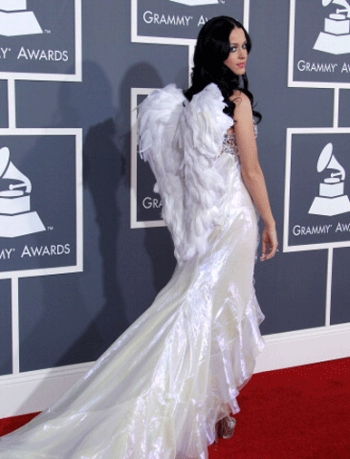 katy-perry-angel.jpg