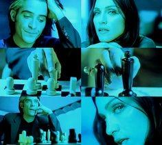 madonna-chess.jpg