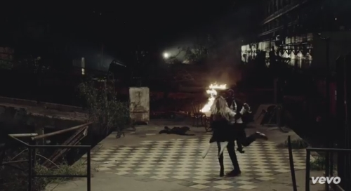 madonna-ghost-town-chess.jpg