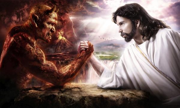 jesus-vs-satan-arm-wrestling.jpg