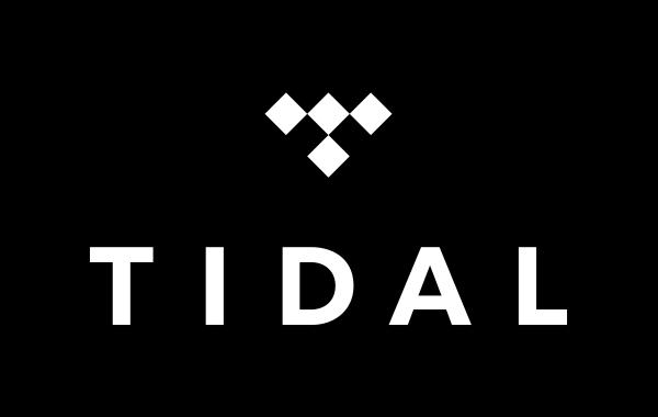 madonna-tidal-chess-logo.jpg