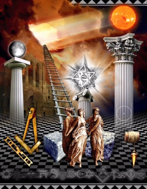 trinity-ladder-freemasonry.jpg