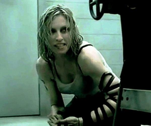 Madonna-Die-Another-Day.jpg
