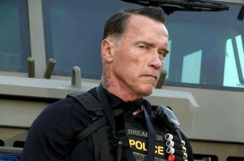 Schwarzenegger-hitler.jpg