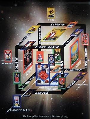 tarot-cube.jpg