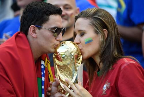 world-cup-portugal.jpg